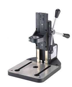fecd 002 universal industrial drill stand